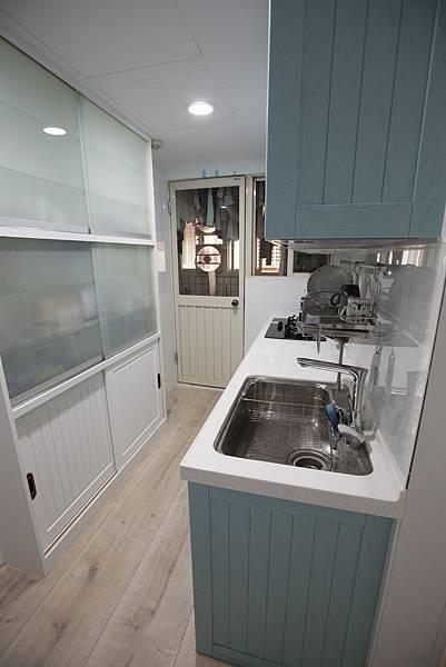 廚房小.jpg