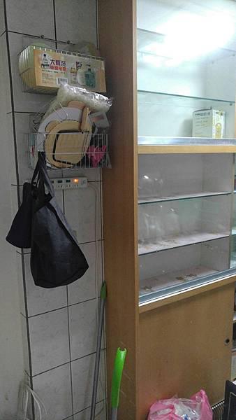 廚房_170508_0023.jpg