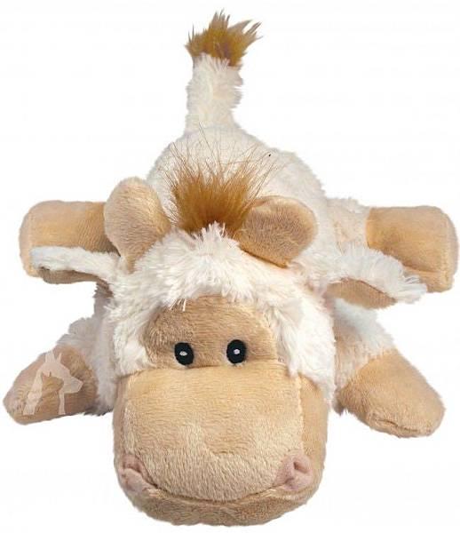 cc_pet_kong__dog_toy___sheep_l_1600303958_0b11e160_progressive.jpg