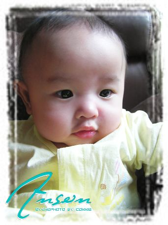 baby28.jpg