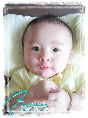 baby29.jpg