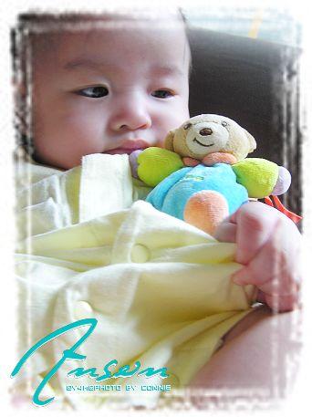 baby32.jpg