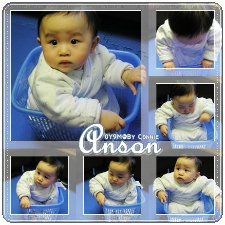 baby104.jpg