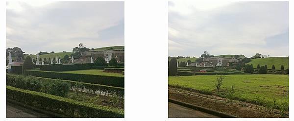 farm11.jpg