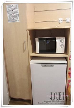 冰箱.微波爐_副本