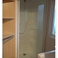 淋浴室_副本