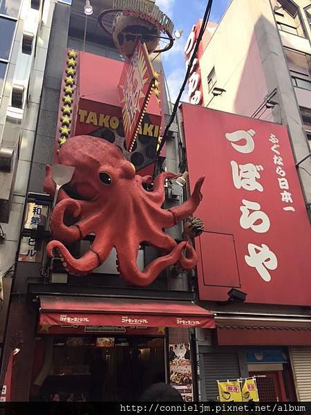 好大的章魚.jpg