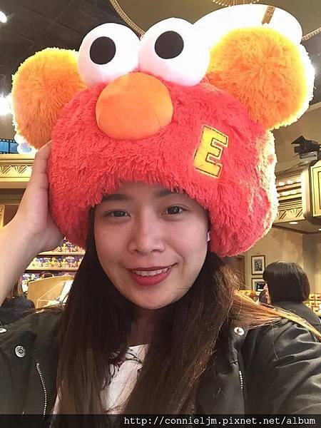 ELMO的帽子.jpg