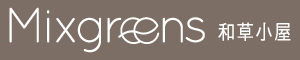mixgreens-psBanner-2496xf3x0300x0060-m.jpg