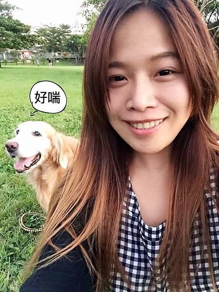 野餐溜狗 (2).jpg