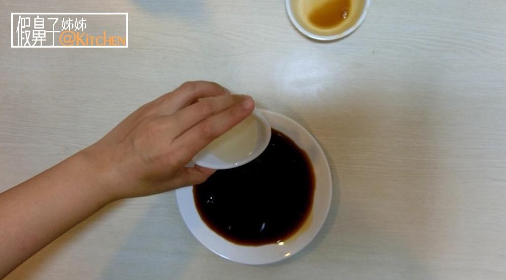 SaoMamede 特級冷壓初榨黑橄欖油_1462.jpg