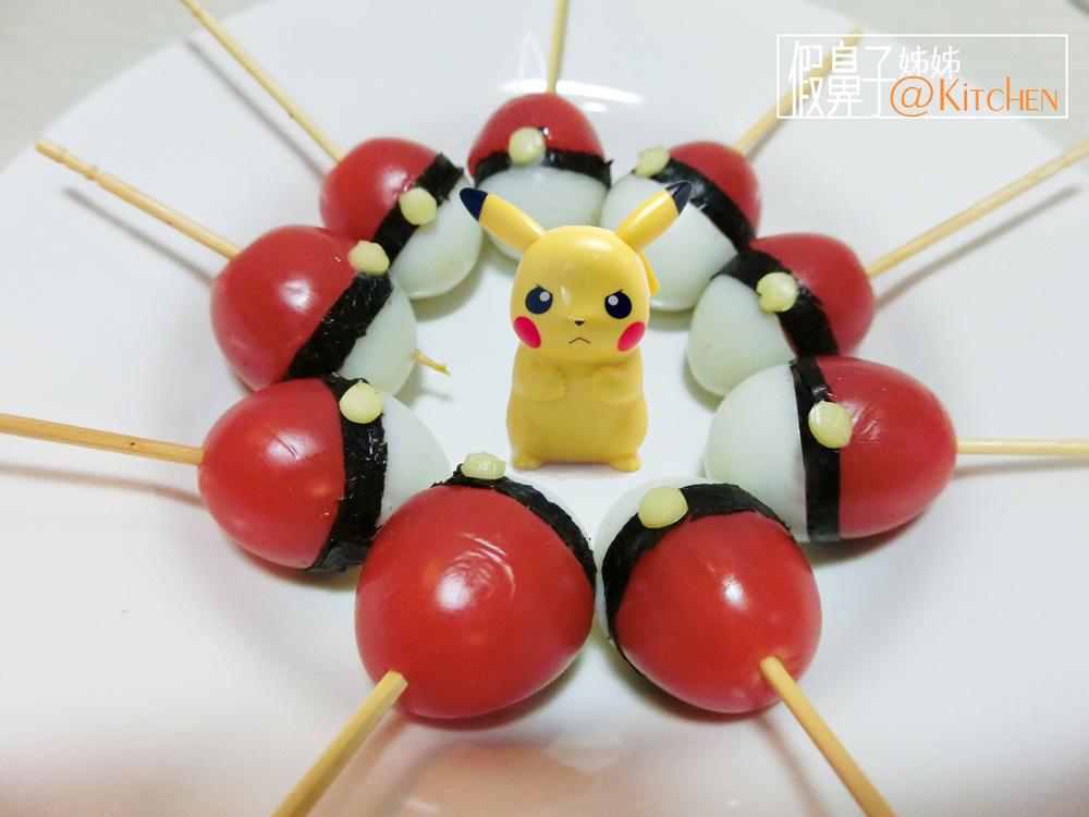 Pokemon-寶貝球DIY_370.jpg