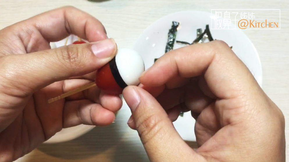 Pokemon-寶貝球DIY_397.jpg