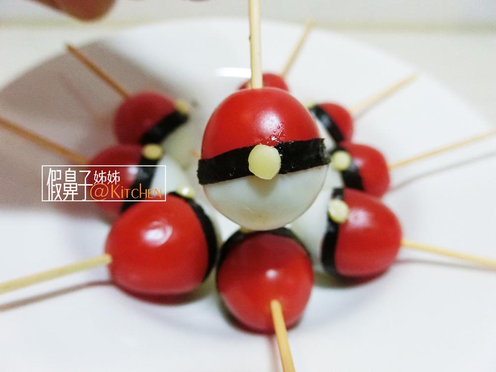 Pokemon-寶貝球DIY_627.jpg