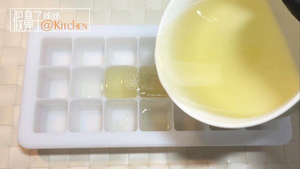 茶凍_3565.jpg