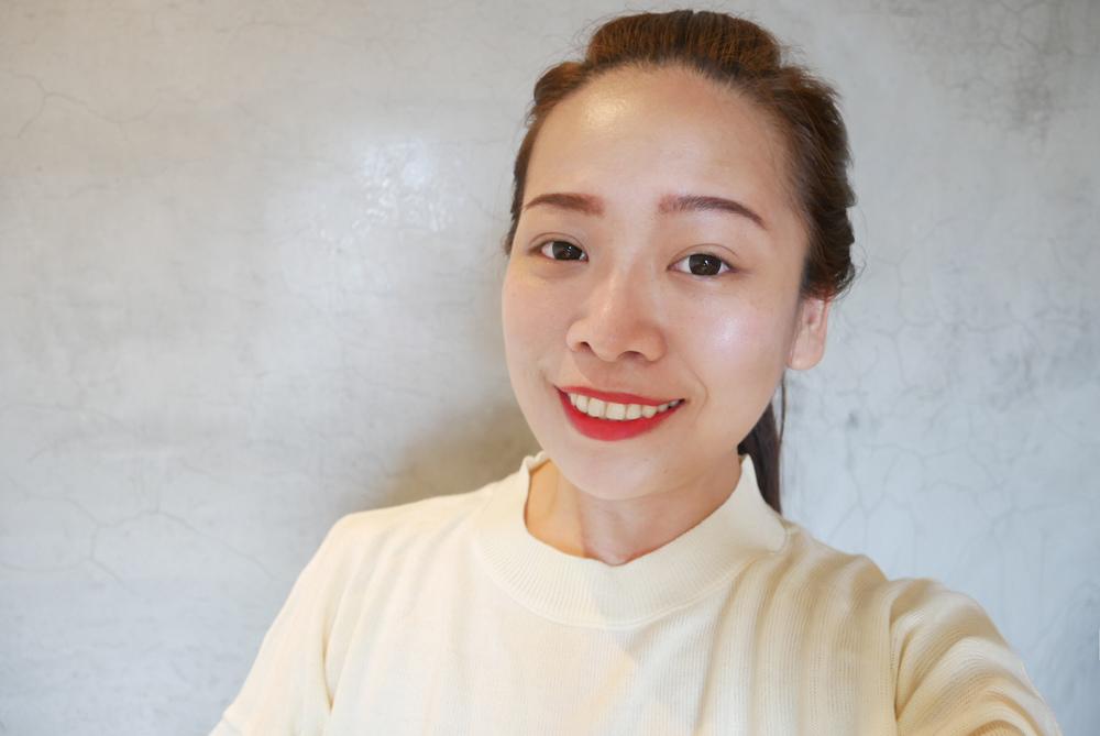 LANCOME防曬系列水凝霜&素顏霜02.JPG