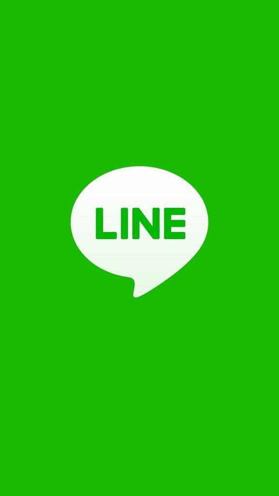 Line購物_180711_0001.jpg