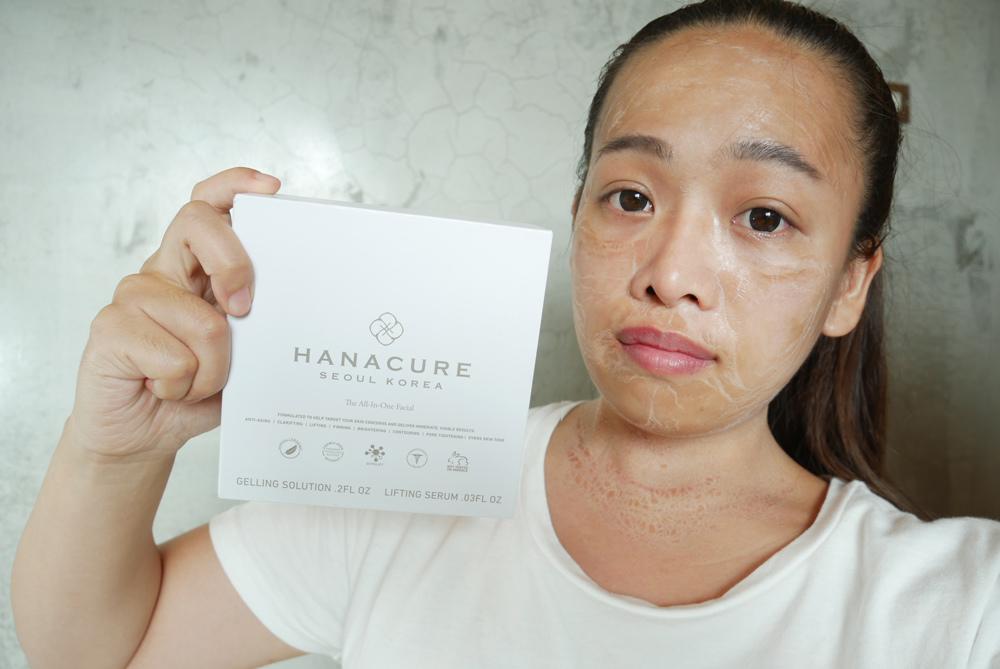 Hanacure-多效凍齡煥膚精華凝膜13.jpg