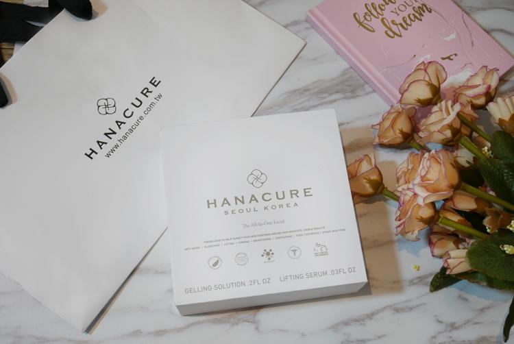Hanacure-多效凍齡煥膚精華凝膜01.jpg