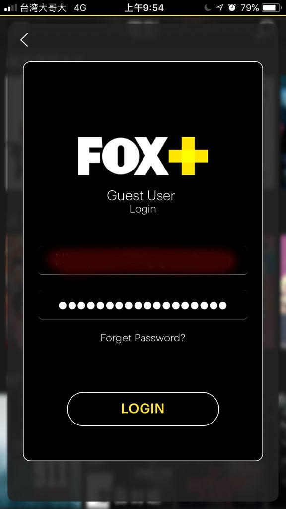 FOX+-app-02.jpg