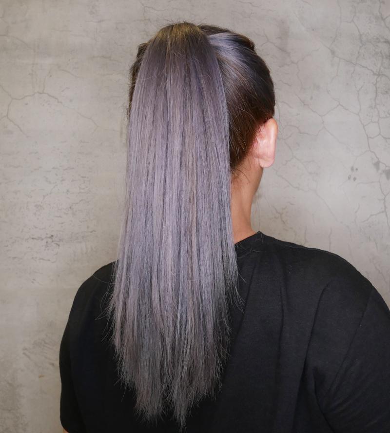 霧灰染髮-中和染髮05.jpg