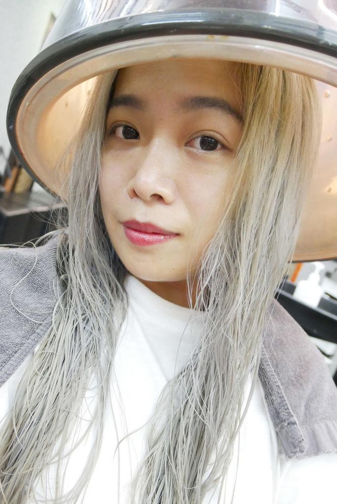 霧灰染髮-中和染髮19.jpg