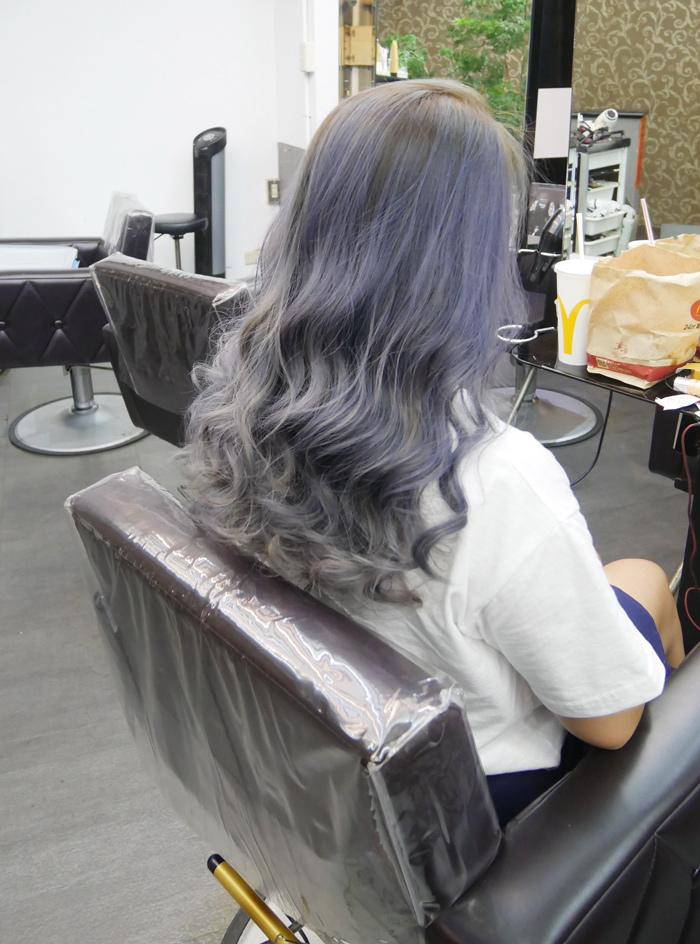 霧灰染髮-中和染髮20.jpg