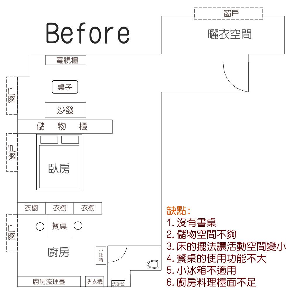 租屋佈置平面圖01.jpg