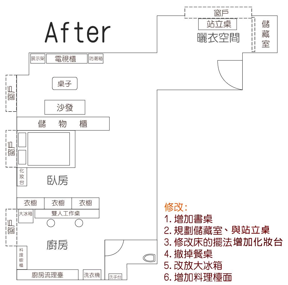 租屋佈置平面圖02.jpg