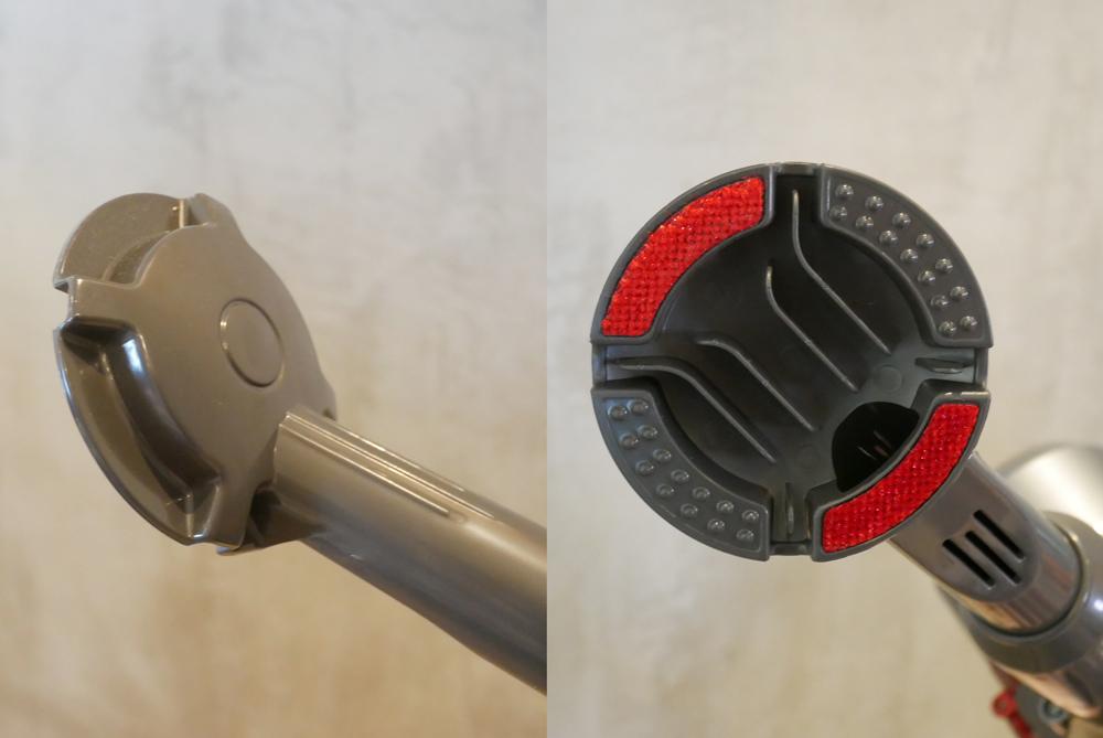 BMXrobot-MAO-Clean-M5-無線吸塵器01.jpg