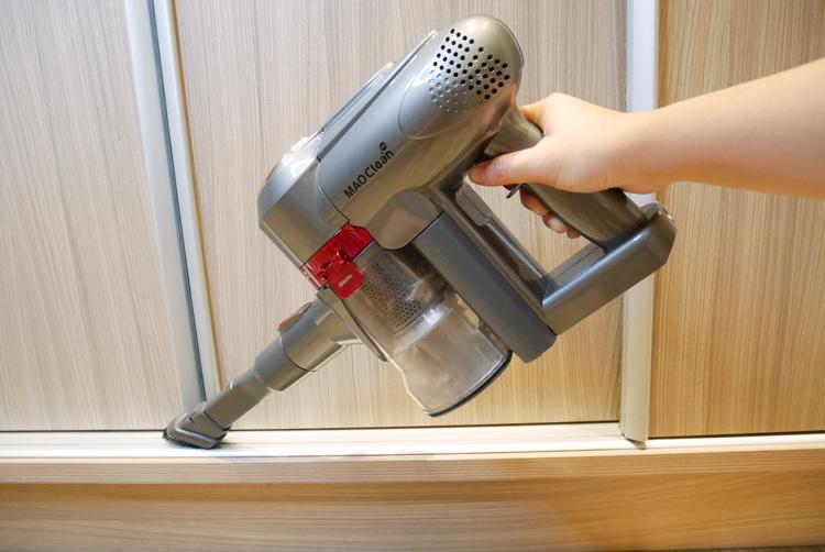 BMXrobot-MAO-Clean-M5無線吸塵器19.jpg