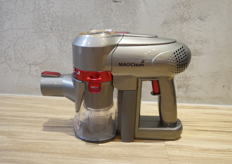 BMXrobot-MAO-Clean-M5無線吸塵器23.jpg