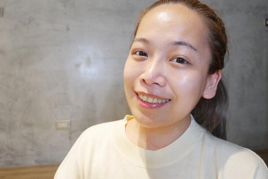 ioma訂製青春精華乳MA-CRÈME09.jpg