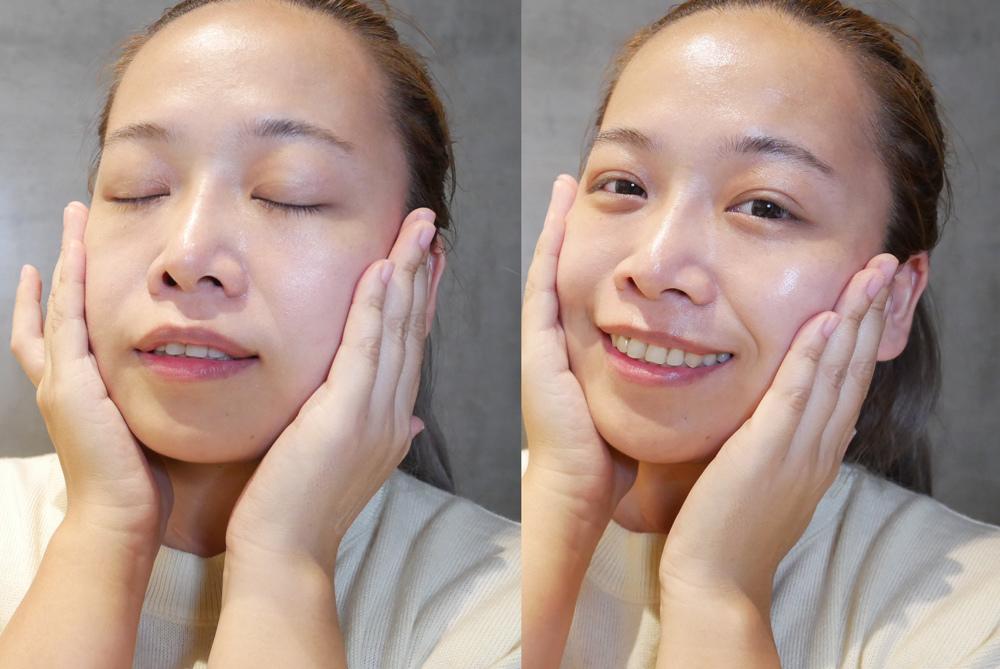 ioma訂製青春精華乳MA-CRÈME07.jpg
