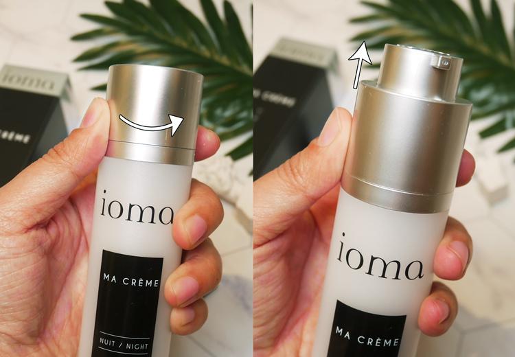 ioma訂製青春精華乳MA-CRÈME03.jpg