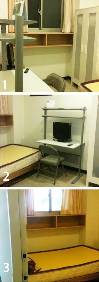 房間布置01.jpg