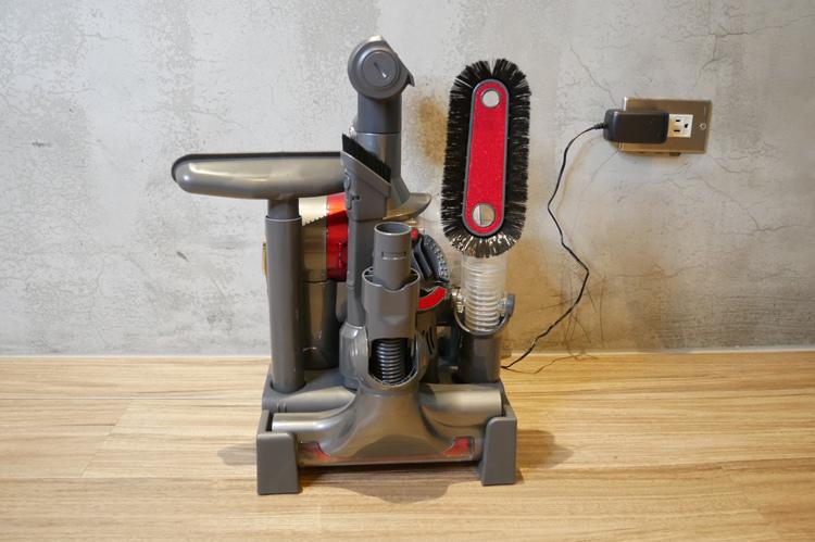 BMXrobot-MAO-Clean-M5無線吸塵器27.jpg