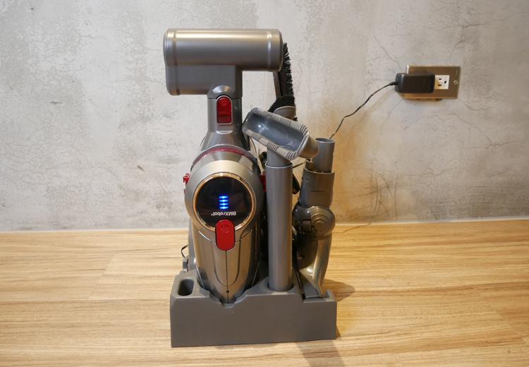 BMXrobot-MAO-Clean-M5無線吸塵器28.jpg