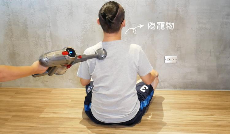 BMXrobot-MAO-Clean-M5無線吸塵器24.jpg