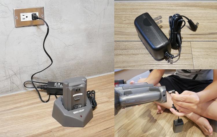 BMXrobot-MAO-Clean-M5無線吸塵器36.jpg