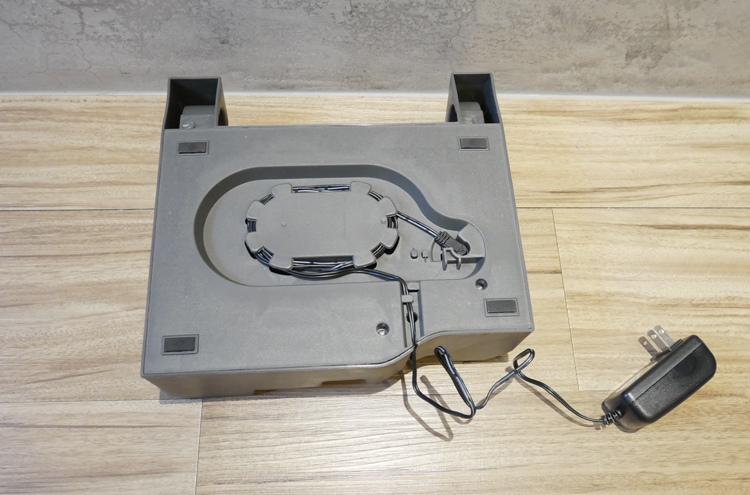 BMXrobot-MAO-Clean-M5無線吸塵器37.jpg