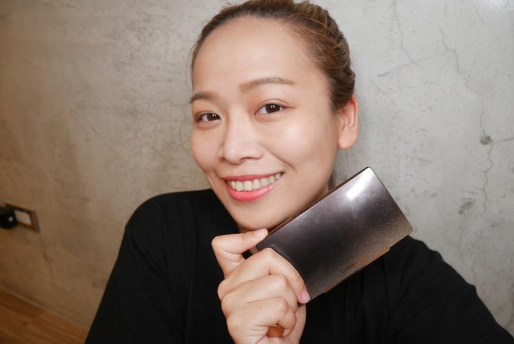 COVERMARK-粉底唇膏06.jpg