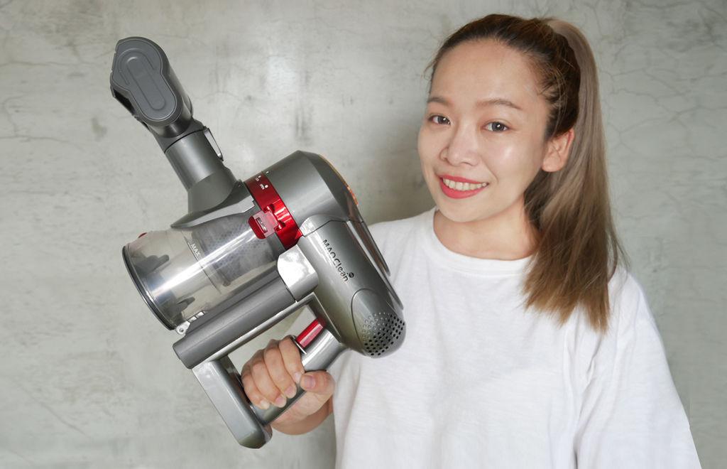BMXrobot-MAO-Clean-M5無線吸塵器43.jpg