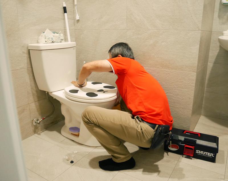 凱樂衛浴瞬熱式免治馬桶23-1.jpg