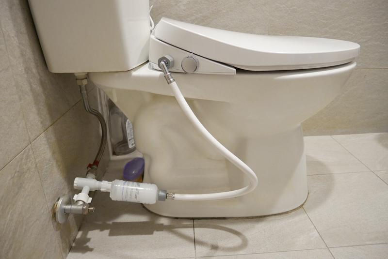 凱樂衛浴瞬熱式免治馬桶25.jpg