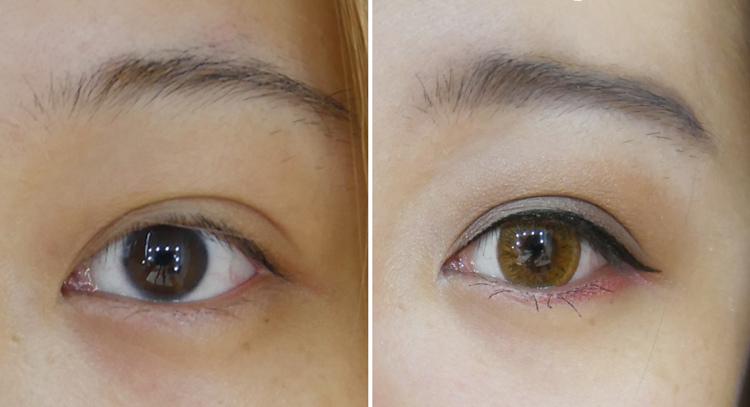 GEO-日拋隱形眼鏡Eyeniq09.jpg