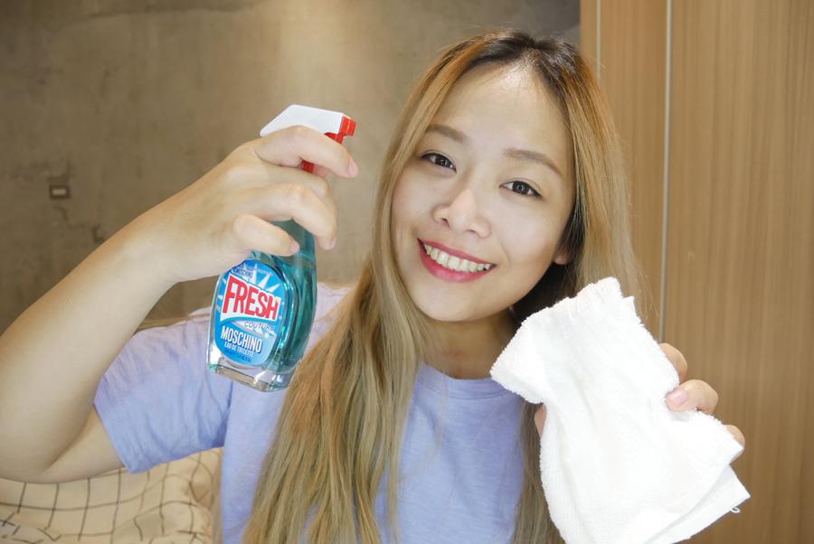 Moschino小清新淡香水13.jpg