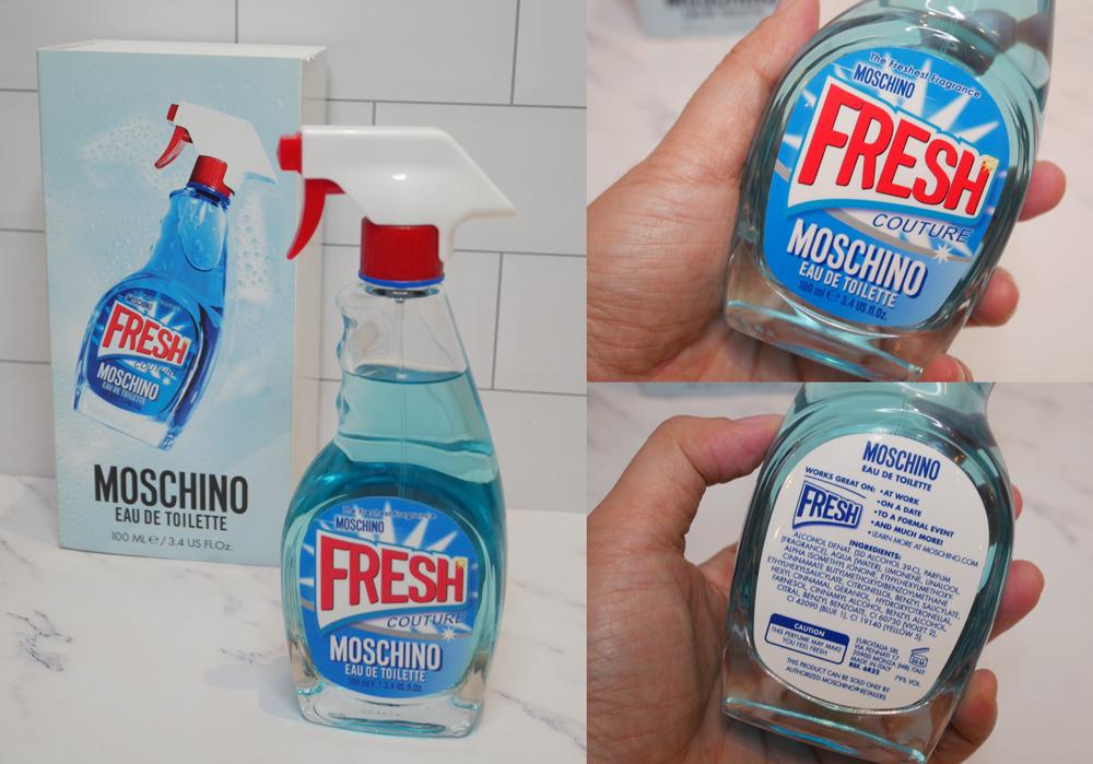 Moschino小清新淡香水12.jpg