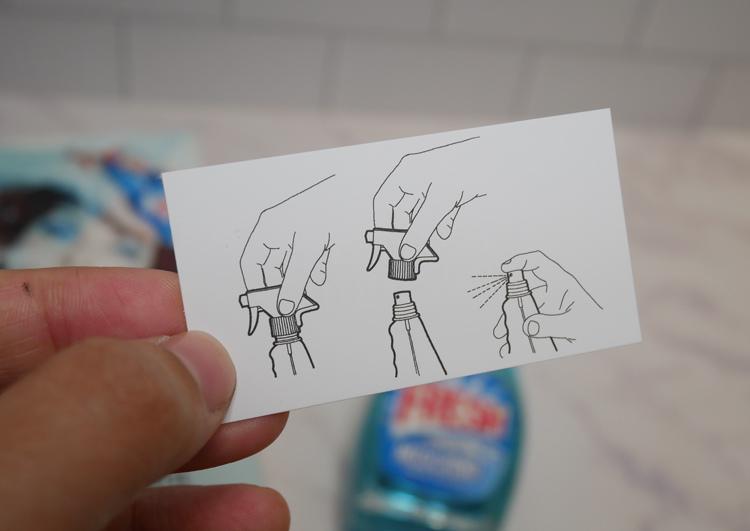 Moschino小清新淡香水05.jpg