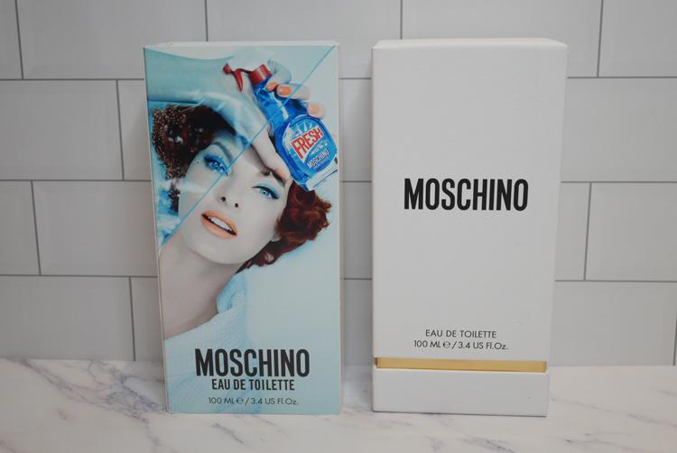 Moschino小清新淡香水04.jpg